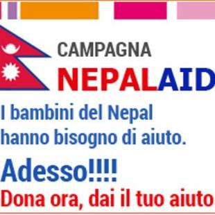 campagna_nepalaid_banner1