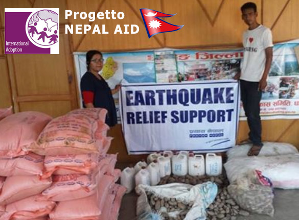 Nepalaid1