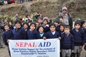 Shree Himalaya Higher Secondary School 29