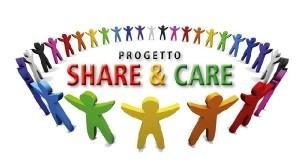 668_logo-share&care
