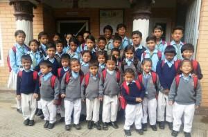 School4Prayas01