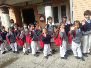 School4Prayas02