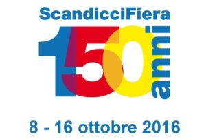 festa_scandicci_2016